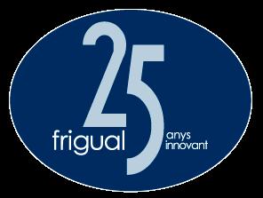 logofrigual25